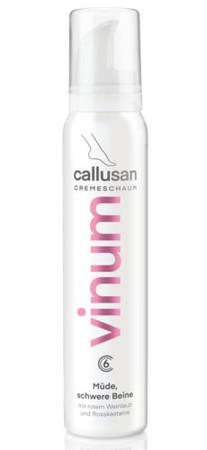 Callusan vinum, 125 ml (1)