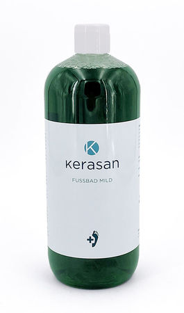 Kerasan MILD, 1000 ml (1)