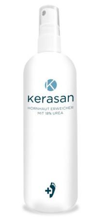 Kerasan HORNHAUT ERWEICHER, 200 ml (1)