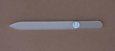 Blažek Glass - Pilniczek bez dekoracji, 14 cm (1)